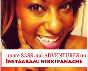 http://instagram.com/nikkipanache