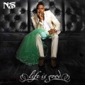 Album Review: Nas' Life is Good